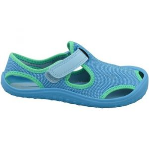 Nike Sandales enfant Sunray Protect PS multicolor - Taille 32