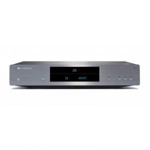 Cambridge Audio CXC - Lecteur réseau multi-room