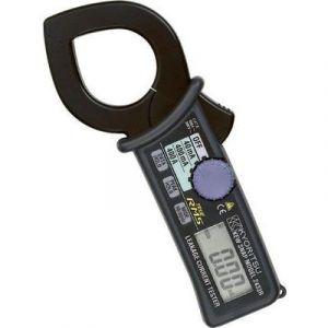 Kyoritsu KEW 2433R CAT III 300 V Pince ampèremétrique multimètre numérique