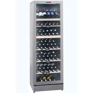 La Sommelière VIP195G - Cave multi-températures 195 bouteilles