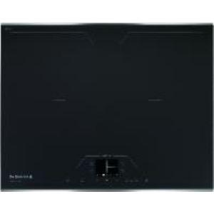 De Dietrich DTI1358DG - Table de cuisson induction 4 foyers