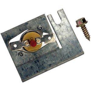 Saunier duval Thermostat VMC réf 05730500