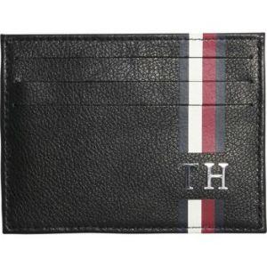 Tommy Hilfiger AM0AM04553 CORPORATE Noir - Taille Unique