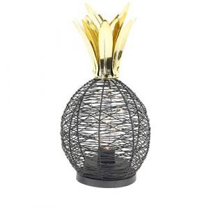Comparer Comparer Ananas Lampe 181 Lampe Lampe 181 Offres Offres Ananas 5jc4ARq3L