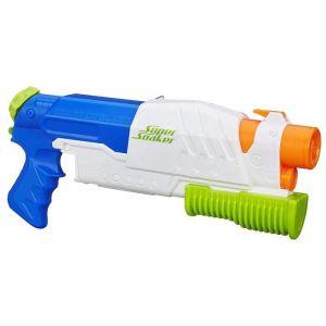 Hasbro SUPER SOAKER - Scatter Blast - Pistolet à Eau