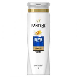 Pantene Pro-V Repair & Protect Shampoo - 375 ml