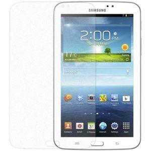 "Samsung ETFT210 - 2 films écran pour Samsung Galaxy Tab 3 7"""