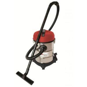 Ribitech ASPIRIX 25 L - Aspirateur cuve eau et poussières