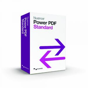 Power PDF Standard version 1 [Windows]