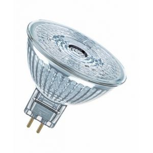 Osram Parathom GU5.3 MR16 5W 840 36D | Blanc Froid - Dimmable - Substitut 35W