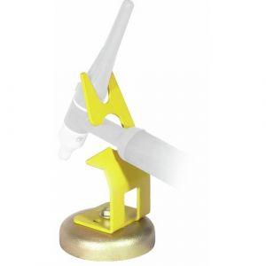 GYS Support magnétique torche TIG - 045002