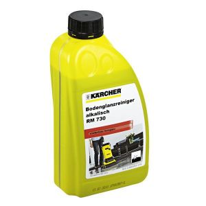Kärcher 6.295-491.0 - Nettoyant pour sol RM 730 pour nettoyeurs haute pression
