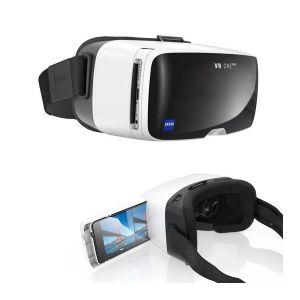 Zeiss VR ONE Plus - Casque de réalité virtuelle