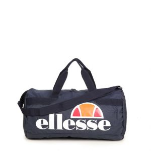 ELLESSE Pelba sac de voyage bleu
