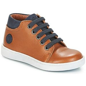 Aster Chaussures enfant SILA