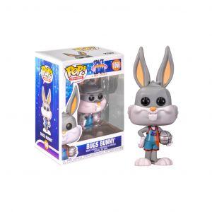 Funko Figurine Pop! - Arctic - Figurine Pop! - 2