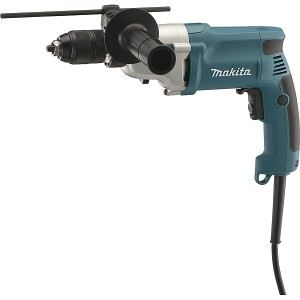 Makita DP4011J - Perceuse visseuse 720W