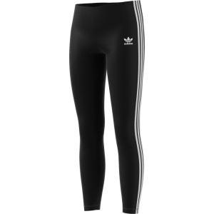 Adidas Legging junior 3 stripes 8 9 ans
