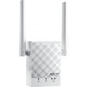Asus RP-AC51 - Extension de portée Wifi