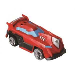 Auldey Wave Racer Single Pack Car- Champ 200X Voiture radio commandé