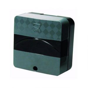 Came Photocellule I R Application Apparente Compatible Dir Portee 20M 001DELTA Se