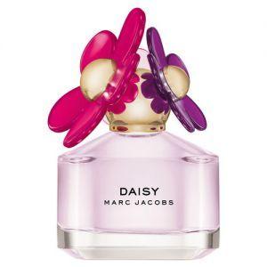 Marc Jacobs Daisy Eau So Fresh Sorbet - Eau de toilette pour femme