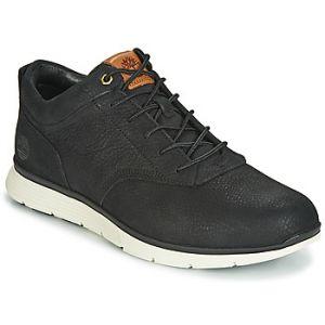 Timberland Boots KILLINGTON HALF CAB Noir - Taille 40,41,42,43,44,45,46,49,50,47 1/2