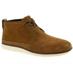 UGG australia Chaussures UGG FREAMON Marron - Taille 45