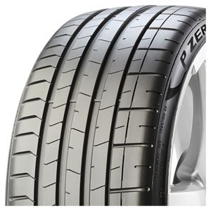 Pirelli 285/40 R23 107Y P-Zero MO ncs S.C.