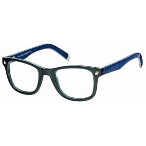 Ray-Ban RX 5246 - Lunettes de vue pour homme - Comparer avec ... 9659e593887d