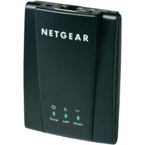 NetGear WNCE2001 - Adaptateur Ethernet vers Wireless-N