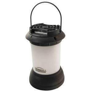 Thermacell Lanterne anti-moustique bronze - HBM ANTI-MOUSTIQUES