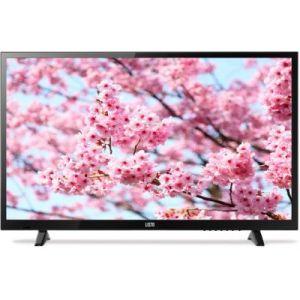 Listo HD-2T-844 - Téléviseur LED 81 cm
