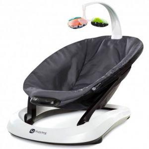4moms BounceRoo Confort - Balancelle