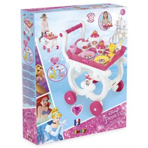 Smoby Desserte XL Disney Princess