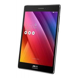 """Asus ZenPad Z380C-1A058A - Tablette tactile 8"""" 16 Go sous Android 5.0"""