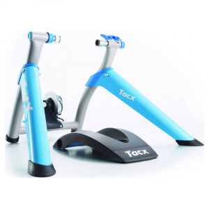 Tacx Home trainer Satori Smart T2400