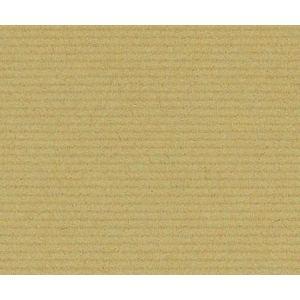 Clairefontaine 10350C - Boîte de 250 pochettes Adhéclair kraft Mille Raies, avec fenêtre 50x100 à 20/20, adhésive avec bande, 90 g/m², C4