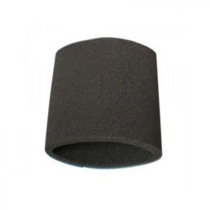 Far Tools 101804 - Filtre cartouche lavable pour l'aspirateur cuve PRO NET55