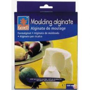 Pebeo Alginate de moulage Gédéo 500 g