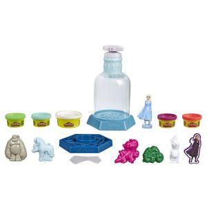Hasbro Elsa Play-Doh La Reine des Neiges 2