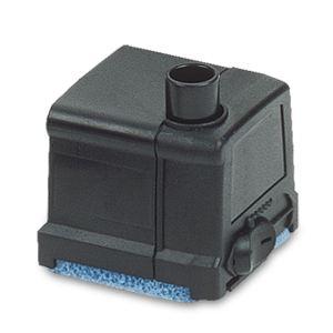 Oase 36726 - Pompe Aquarius universal 440 pour jet d'eau et fontaine