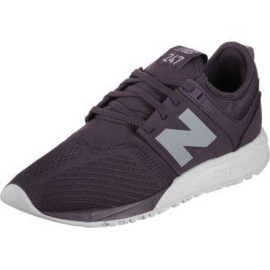 New Balance Wrl247 W chaussures violet 41,5 EU