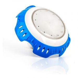 Gre Projecteur FLUX COULEUR à LED piscine hors-sol