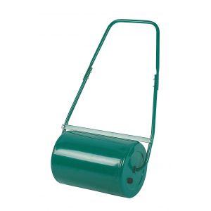 Cap Vert Rouleau à gazon - Longueur 45 cm