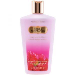 Victoria's Secret Mango Temptation - Lotion hydratante corporelle