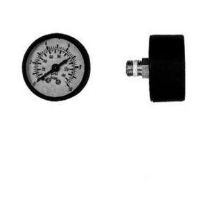 Alsafix Manomètre pneumatique MS51016