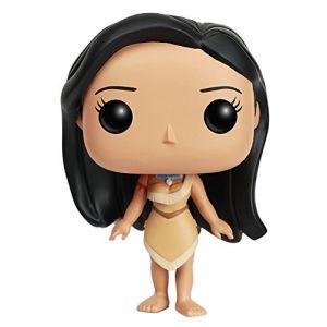 Funko Figurine Pop! Disney : Pocahontas
