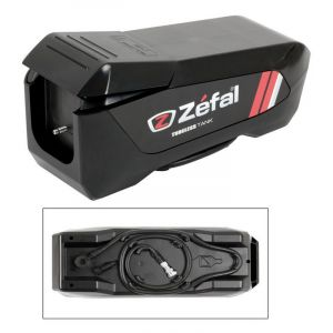 Zéfal Boost air System pour tubeless
