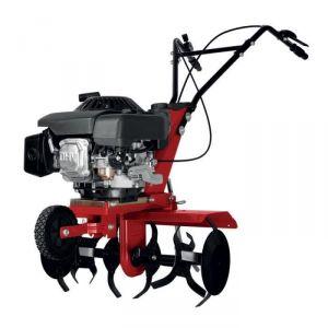 Matrix PMT50 - Motobineuse thermique 3500W 169cc